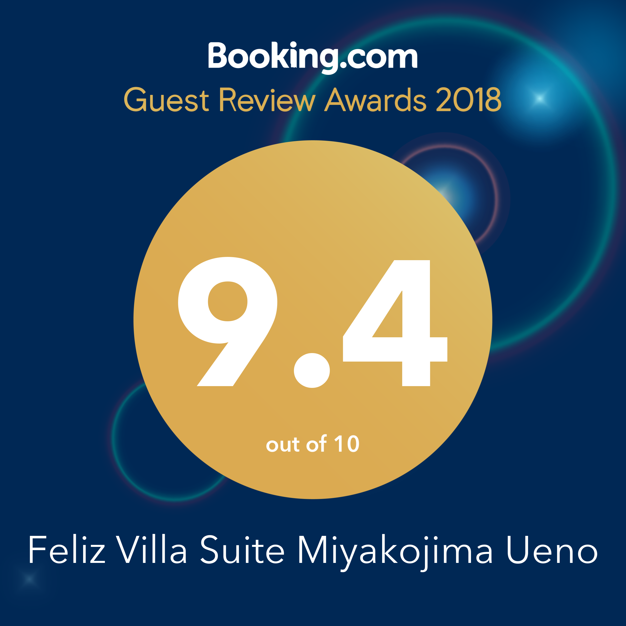 booking-award2018